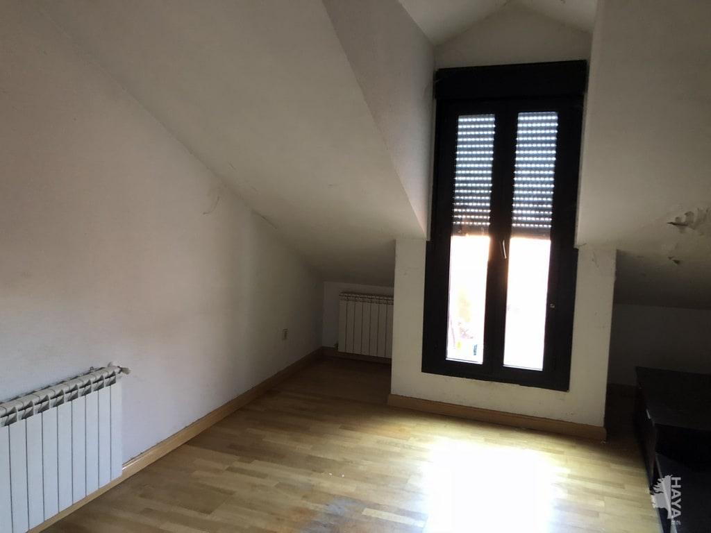 Piso en venta en Yeles, Toledo, Calle Illescas, 97.994 €, 2 habitaciones, 1 baño, 99 m2