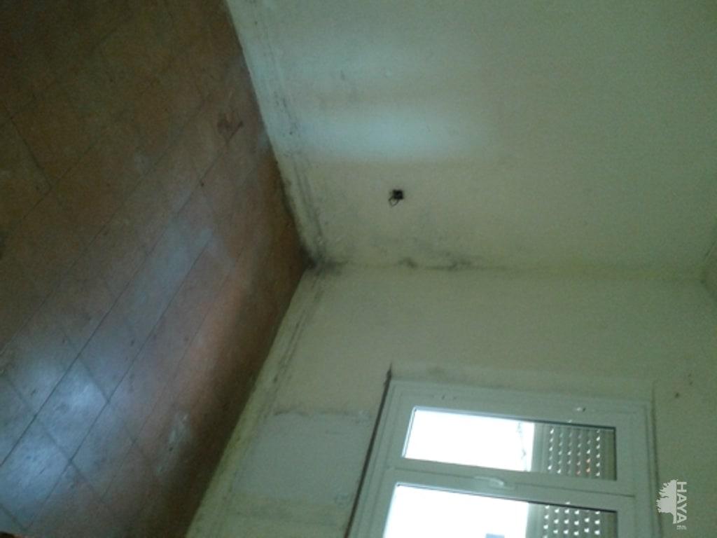 Piso en venta en Piso en Salt, Girona, 51.824 €, 3 habitaciones, 1 baño, 50 m2