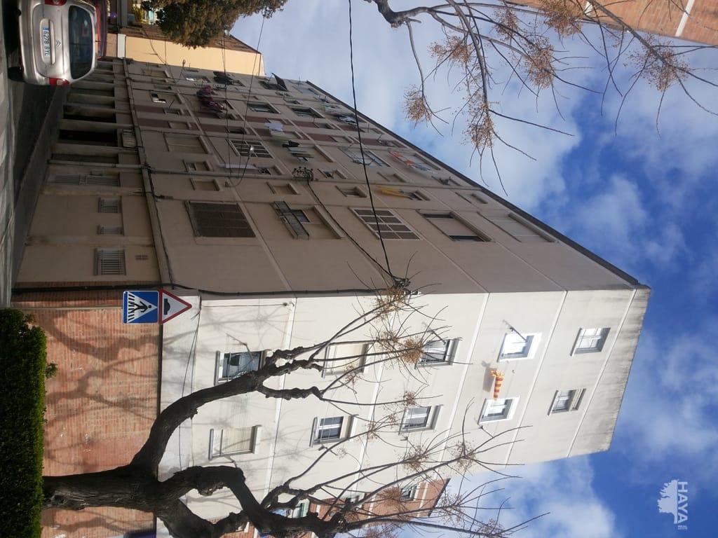 Piso en venta en Salt, Girona, Calle Greco, 44.250 €, 3 habitaciones, 2 baños, 50 m2