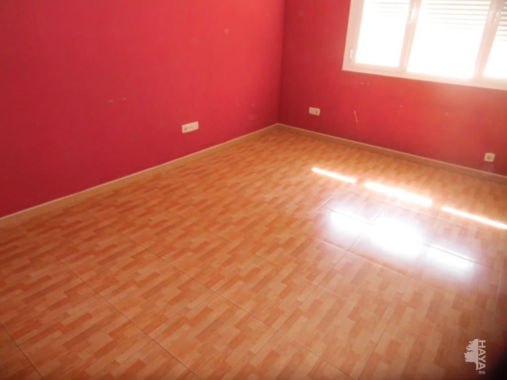 Piso en venta en Illescas, Toledo, Calle Cerro Marrero, 43.766 €, 2 habitaciones, 1 baño, 77 m2