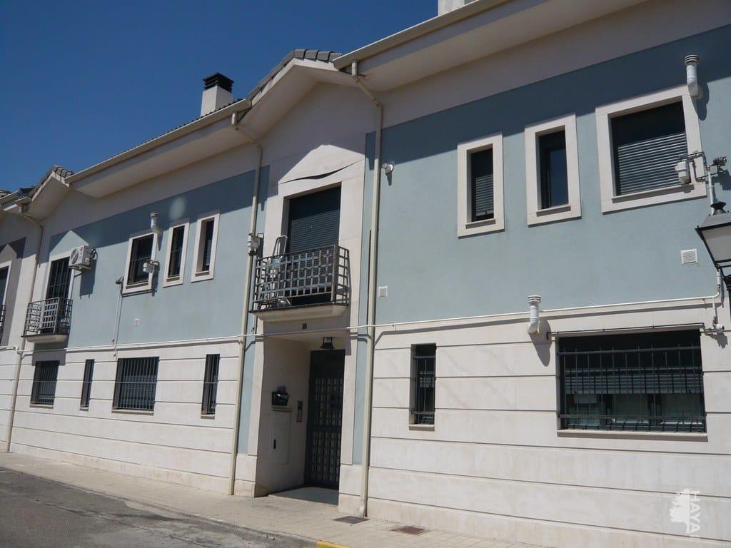 Piso en venta en Numancia de la Sagra, Toledo, Calle Murillo, 58.900 €, 1 habitación, 1 baño, 72 m2