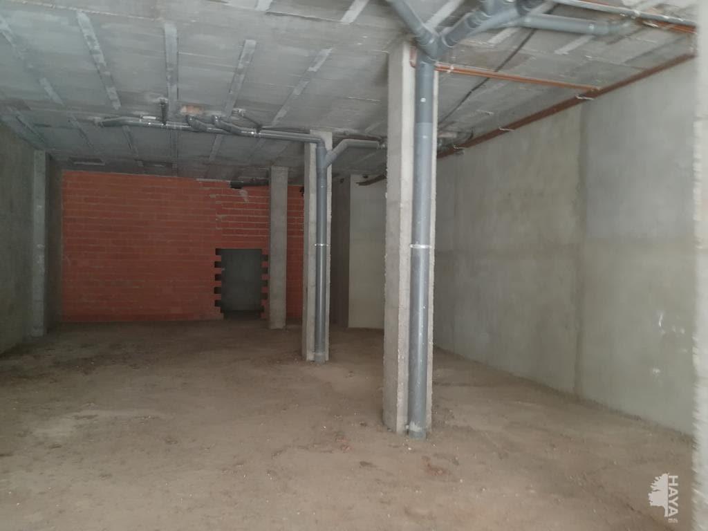 Local en venta en La Pobla de Vallbona, Valencia, Avenida Colón, 130.029 €, 187 m2