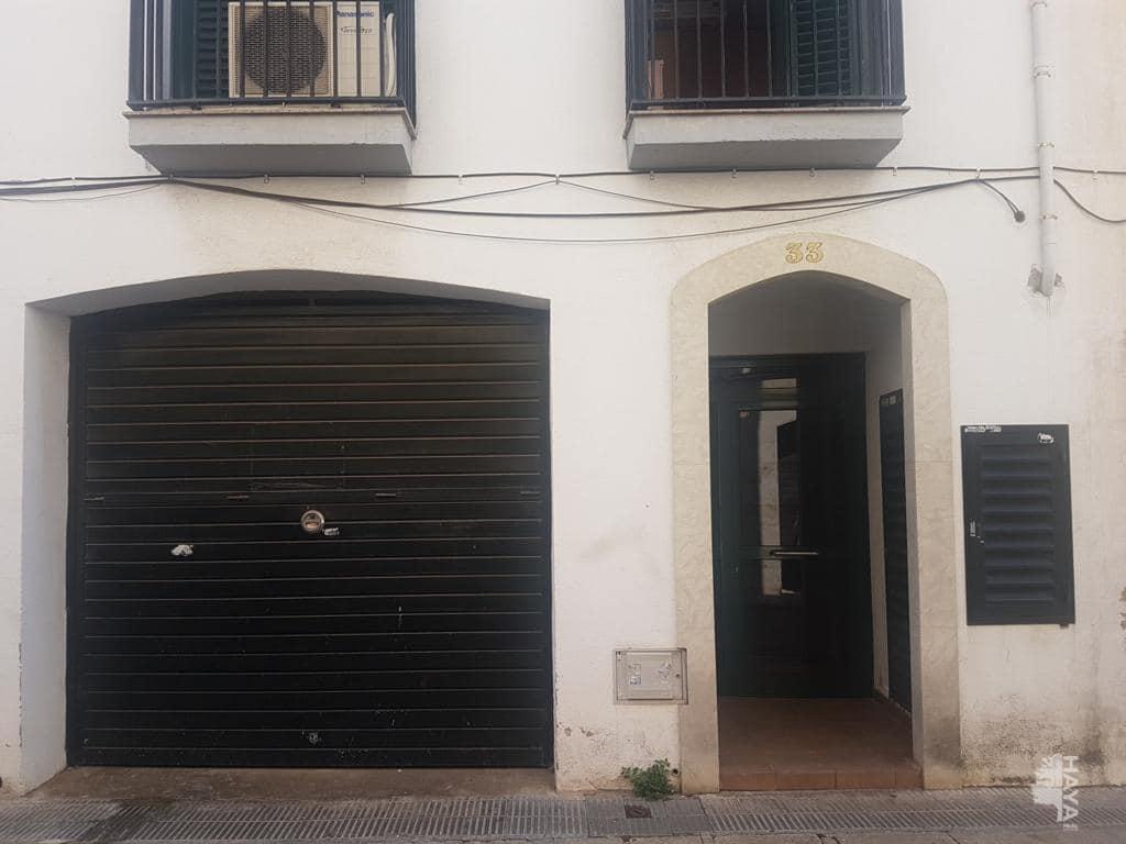 Local en venta en El Vendrell, Tarragona, Calle Cristina Baixa, 60.000 €, 100 m2