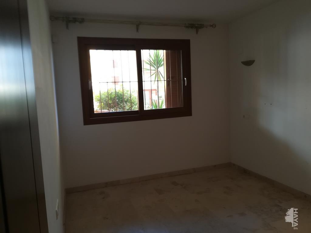 Piso en venta en Piso en Torrevieja, Alicante, 152.723 €, 2 habitaciones, 1 baño, 77 m2