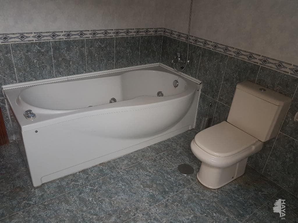 Casa en venta en Lena, Asturias, Calle Robledo, 125.900 €, 3 habitaciones, 2 baños, 98 m2