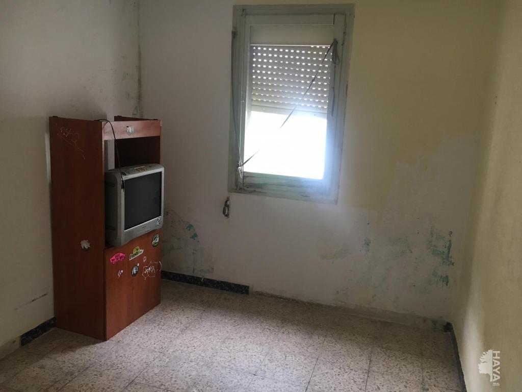 Piso en venta en Lleida, Lleida, Calle Les Roses, 47.100 €, 1 baño, 95 m2