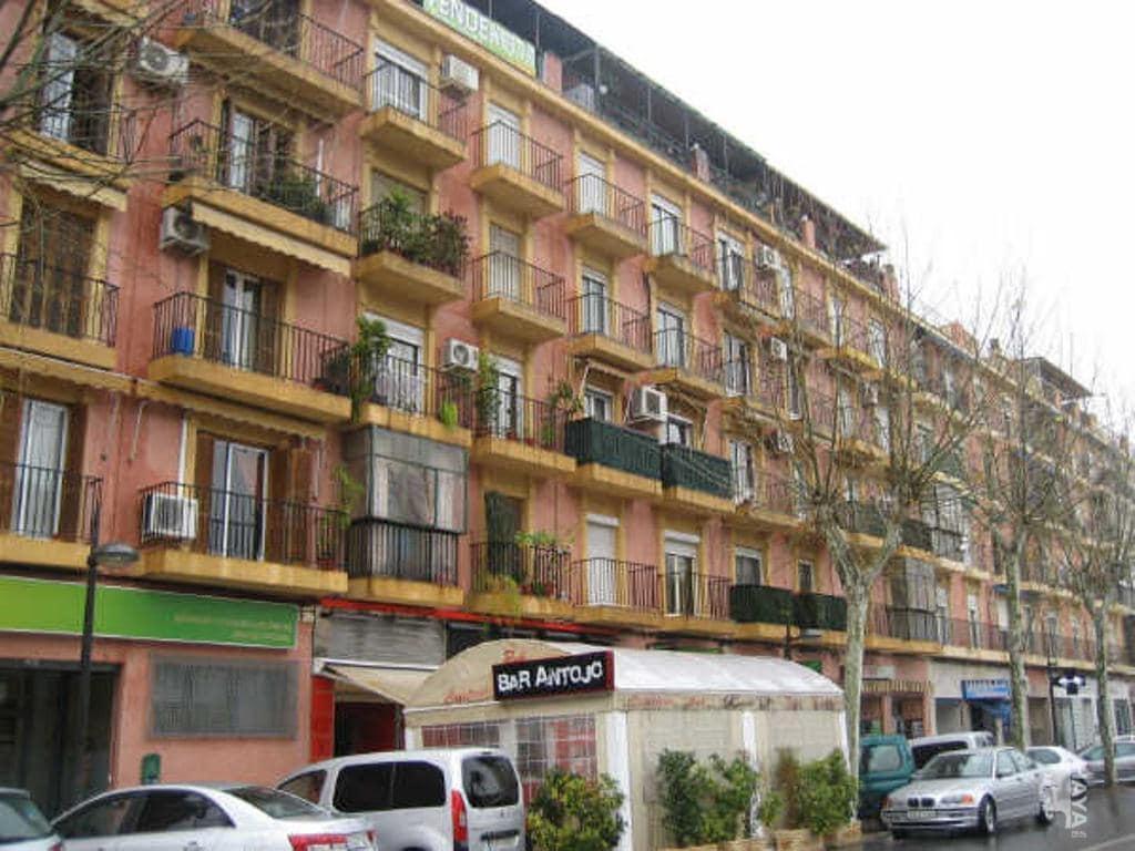 Piso en venta en Orihuela, Alicante, Avenida Doctor Garcia Rogel, 68.800 €, 2 baños, 87 m2