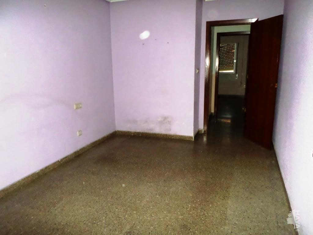 Piso en venta en Piso en Archena, Murcia, 42.700 €, 3 habitaciones, 1 baño, 69 m2