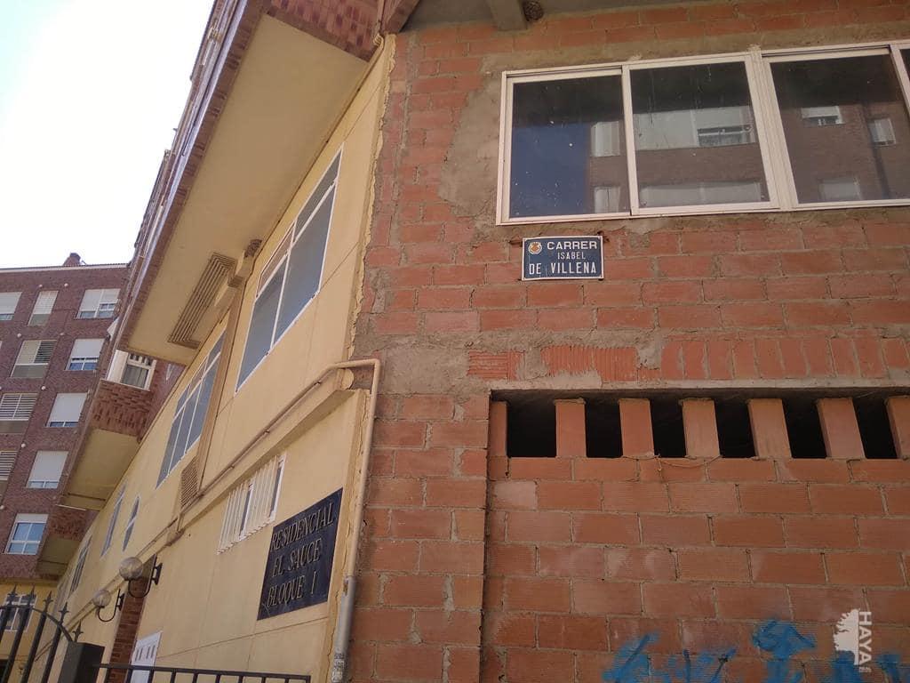 Local en venta en Vila-real, Castellón, Avenida de Portugal, 175.671 €, 235 m2