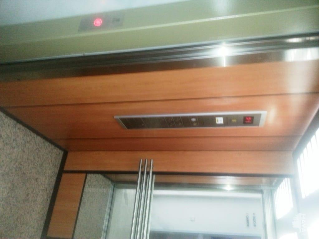 Piso en venta en Fondón, Almería, Calle Almeria, 61.726 €, 2 habitaciones, 2 baños, 72 m2