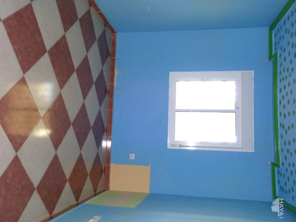 Piso en venta en Almería, Almería, Calle Acuario, 110.259 €, 4 habitaciones, 6 baños, 140 m2