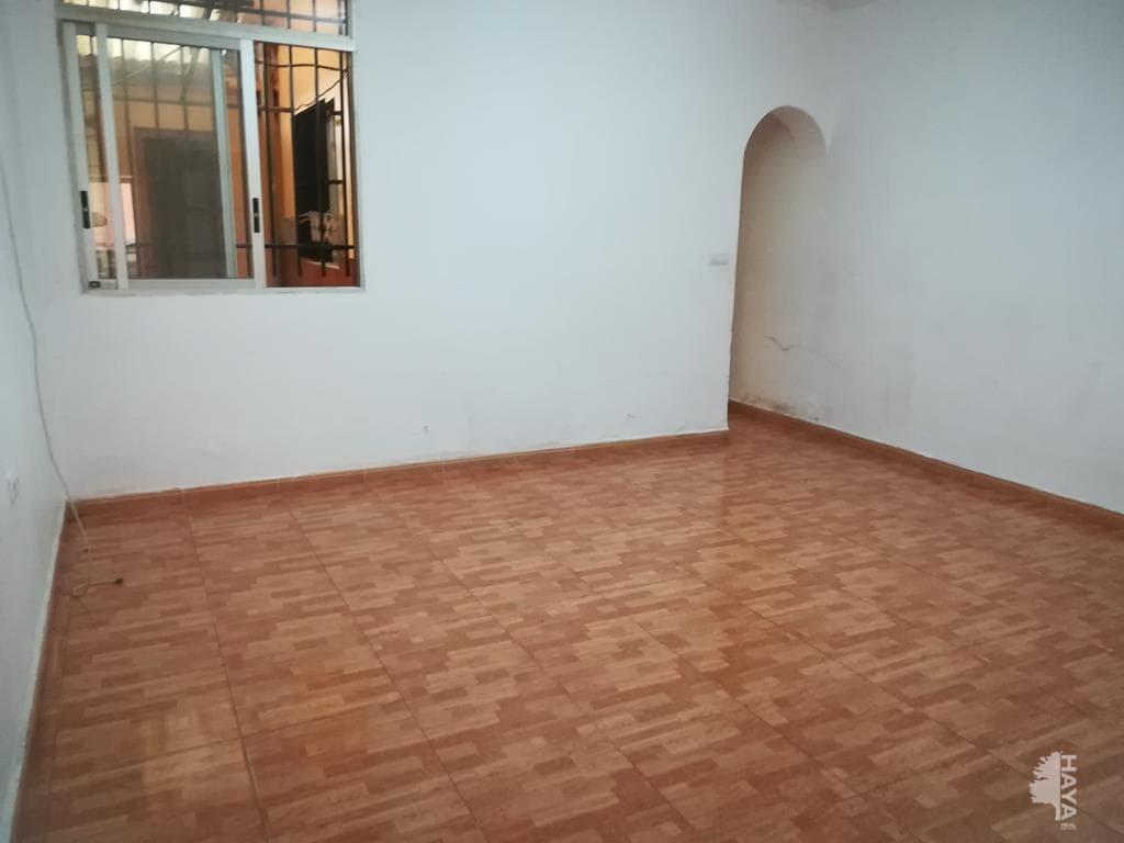 Piso en venta en Sagunto/sagunt, Valencia, Calle Raco D Ademuz, 66.000 €, 3 habitaciones, 1 baño, 120 m2