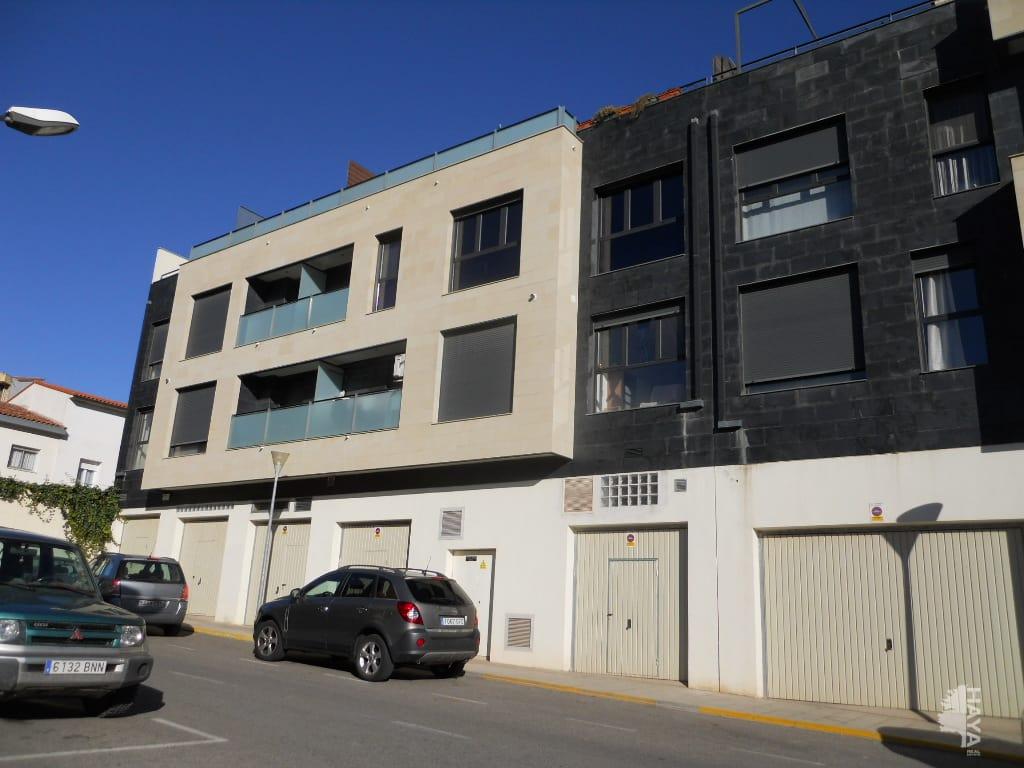 Parking en venta en Tudela, Navarra, Calle Diaz Bravo, 18.400 €, 30 m2