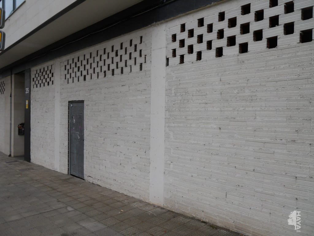 Local en venta en Utrera, Tudela, Navarra, Calle Díaz Bravo, 117.000 €, 168 m2