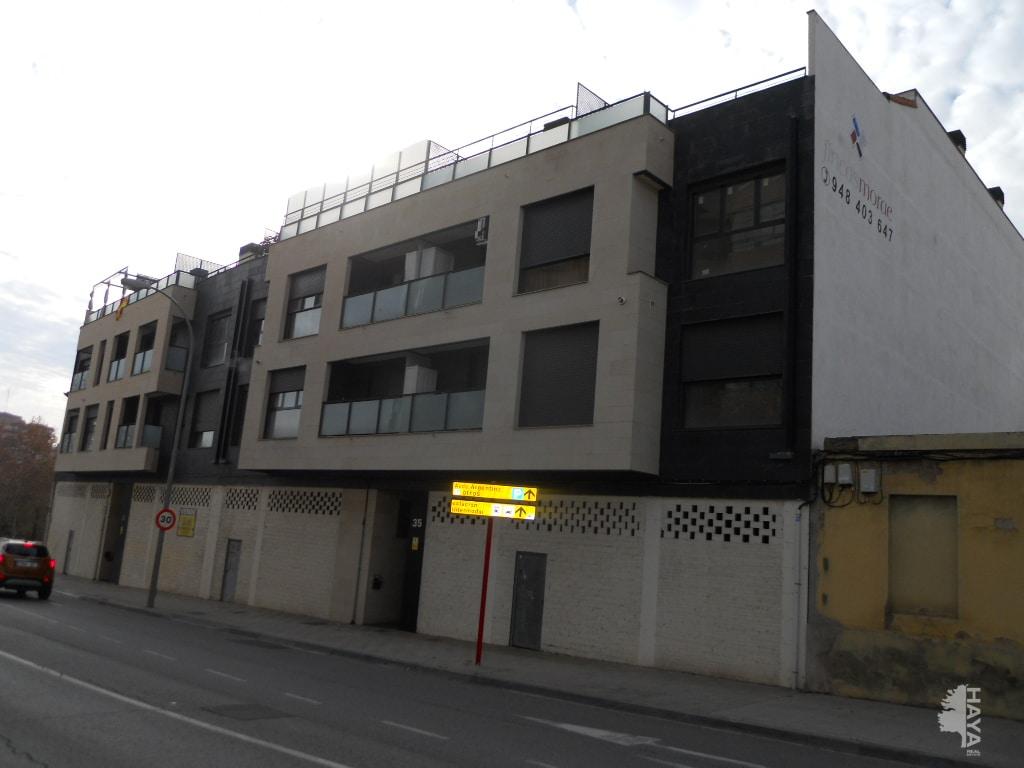 Piso en venta en Tudela, Navarra, Calle Diaz Bravo, 183.000 €, 3 habitaciones, 2 baños, 153 m2