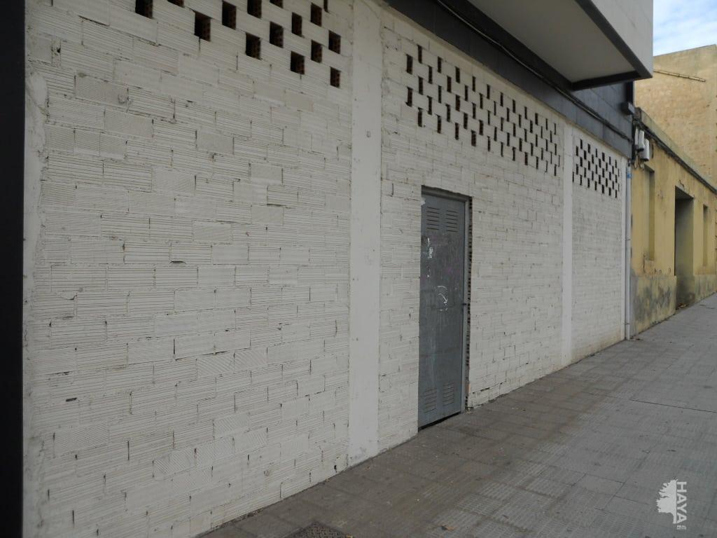 Local en venta en Tudela, Navarra, Calle Díaz Bravo, 201.000 €, 109 m2