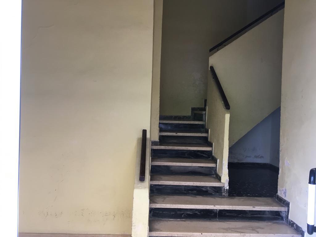 Piso en venta en Gandia, Valencia, Calle Cardenal Cisneros, 29.900 €, 3 habitaciones, 1 baño, 59,67 m2