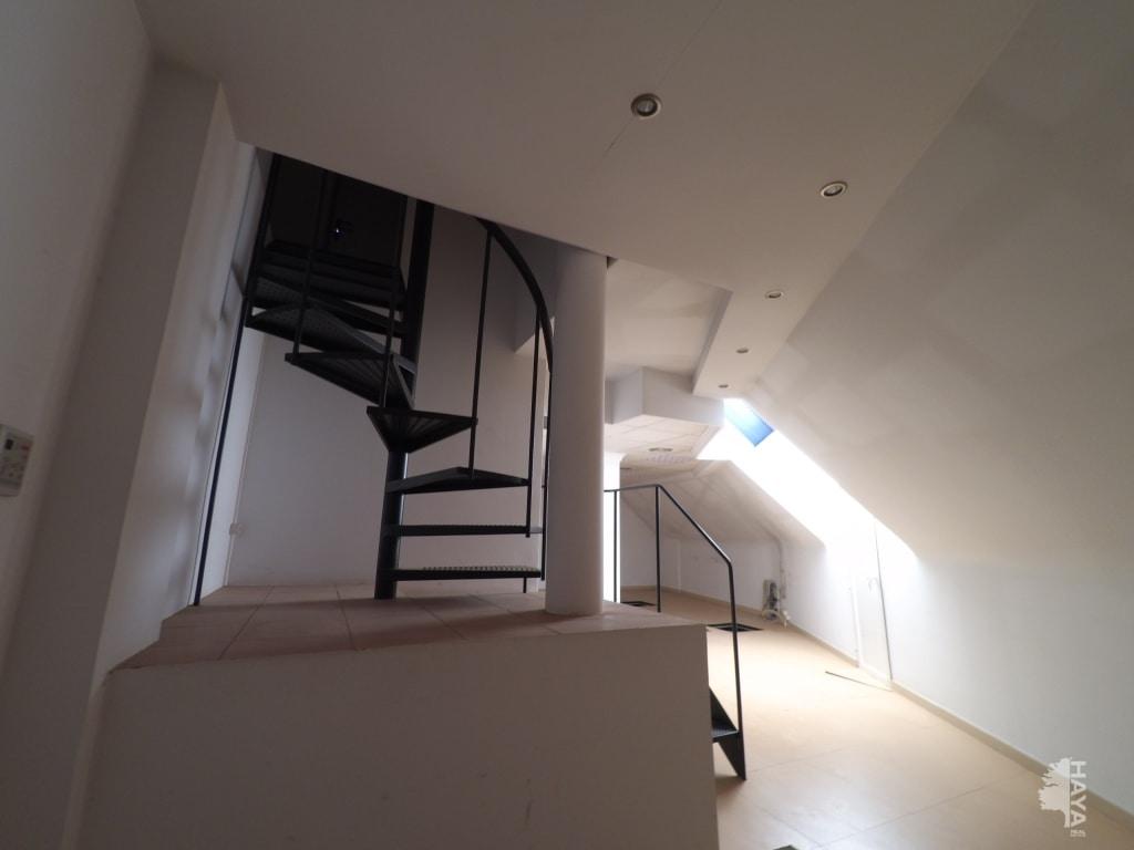 Piso en venta en Almansa, Albacete, Calle Rambla de la Mancha, 38.000 €, 1 habitación, 1 baño, 69 m2