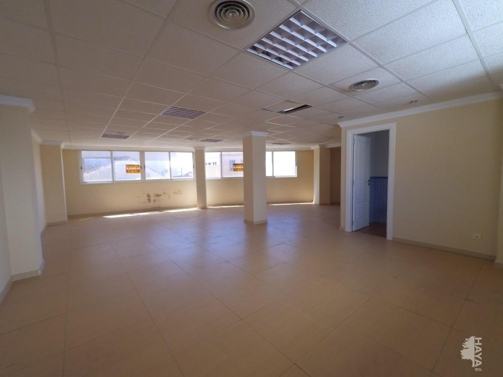 Piso en venta en Almansa, Albacete, Calle Rambla de la Mancha, 38.000 €, 1 baño, 93 m2