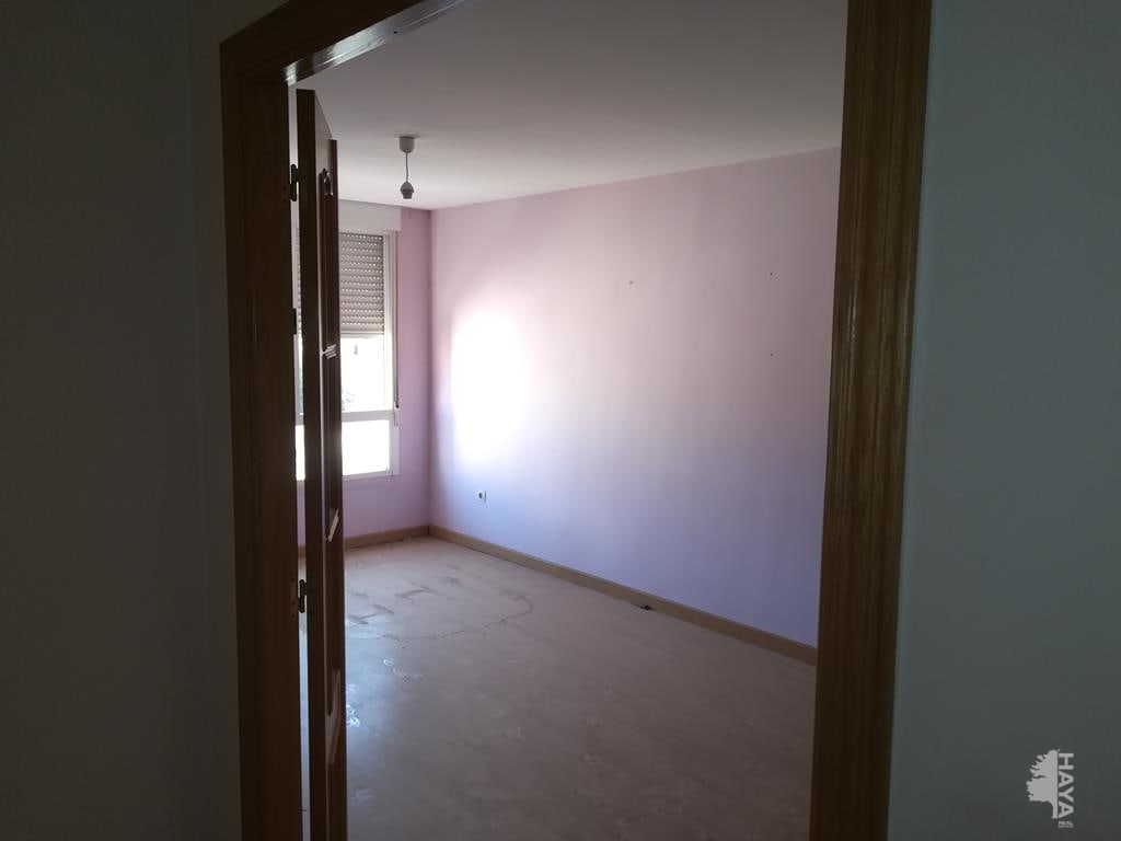 Piso en venta en Piso en Castellón de la Plana/castelló de la Plana, Castellón, 52.924 €, 2 habitaciones, 1 baño, 71 m2
