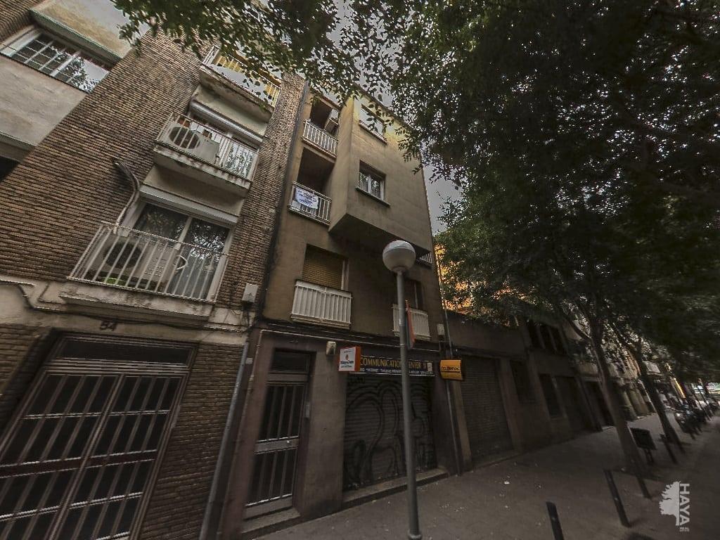 Piso en venta en Barcelona, Barcelona, Calle Estadella, 82.174 €, 2 habitaciones, 1 baño, 60 m2