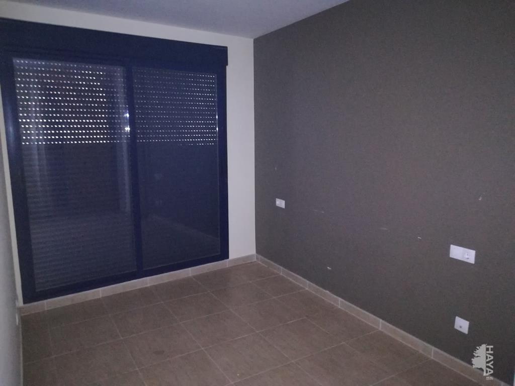 Piso en venta en Piso en Moncofa, Castellón, 85.633 €, 2 habitaciones, 1 baño, 70 m2