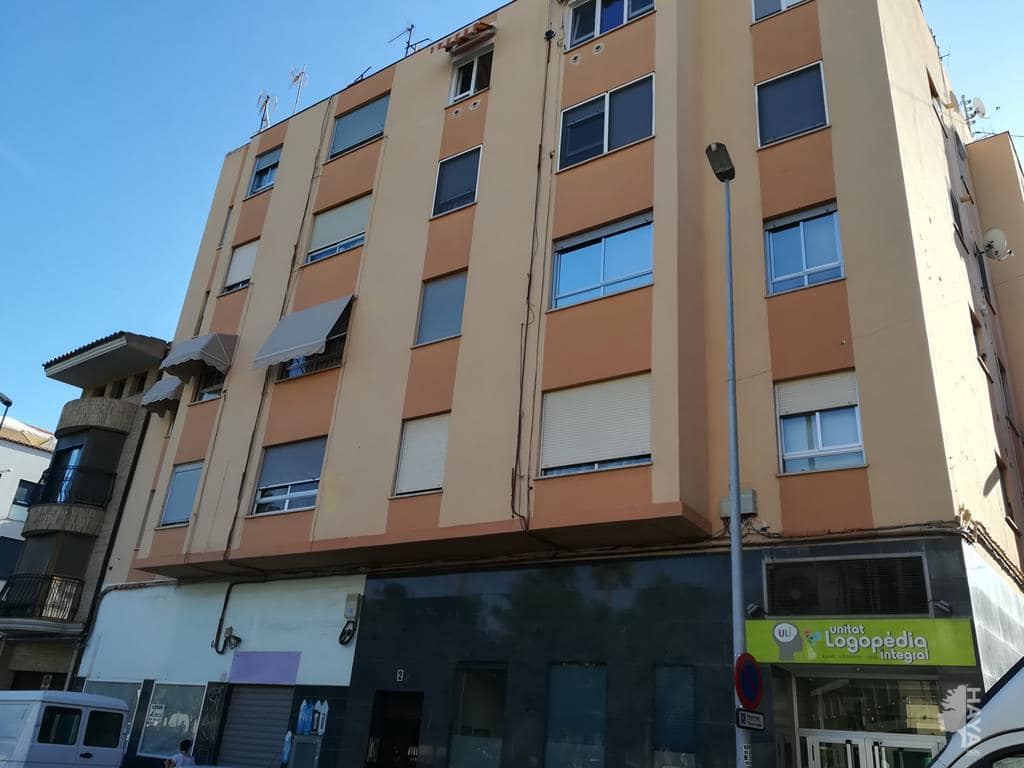 Local en venta en Almazora/almassora, Castellón, Avenida Castellón, 72.789 €, 79 m2