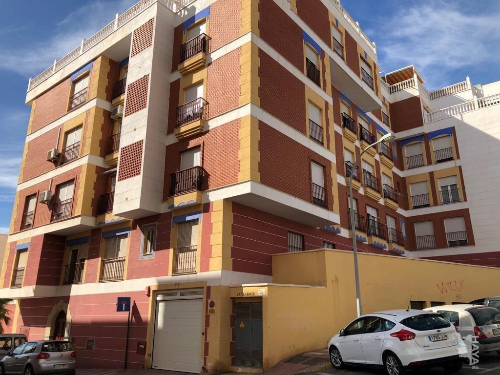 Oficina en venta en Adra, Almería, Calle Menorca, 70.200 €, 93 m2