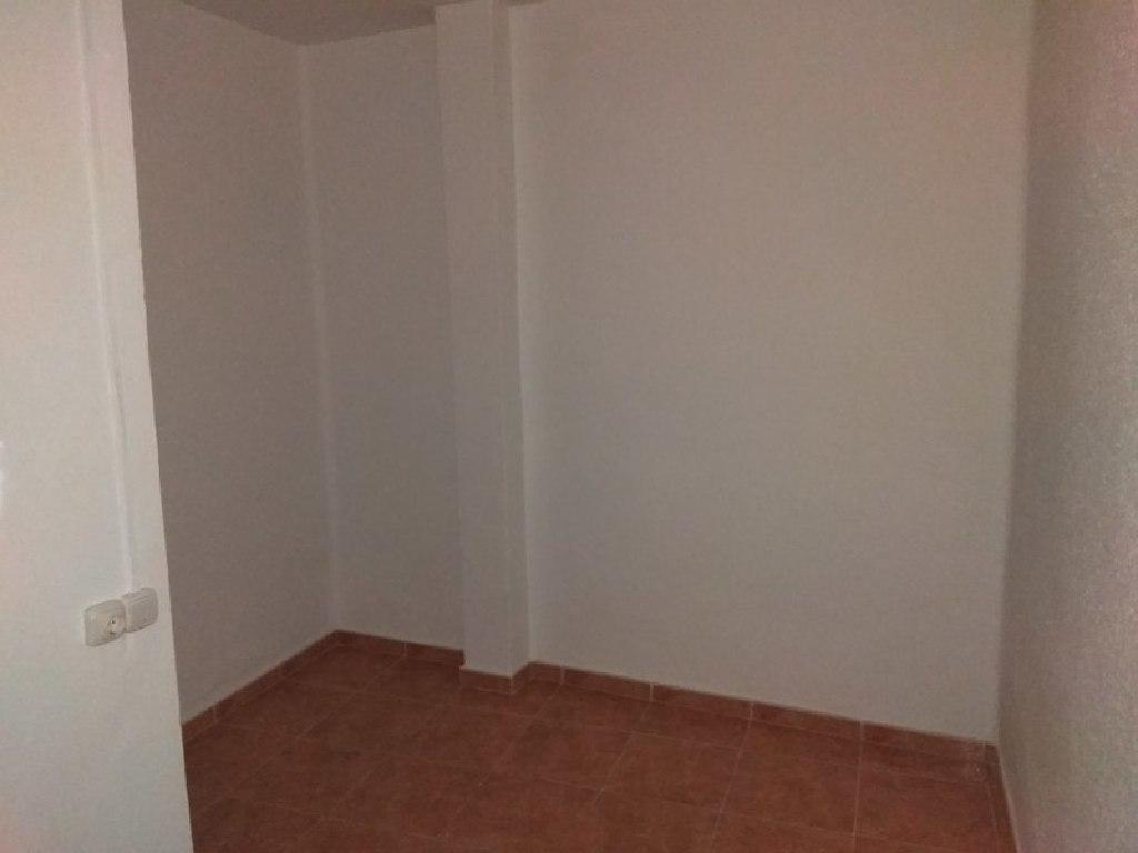 Piso en venta en Reus, Tarragona, Avenida Barcelona, 29.500 €, 3 habitaciones, 1 baño, 90 m2