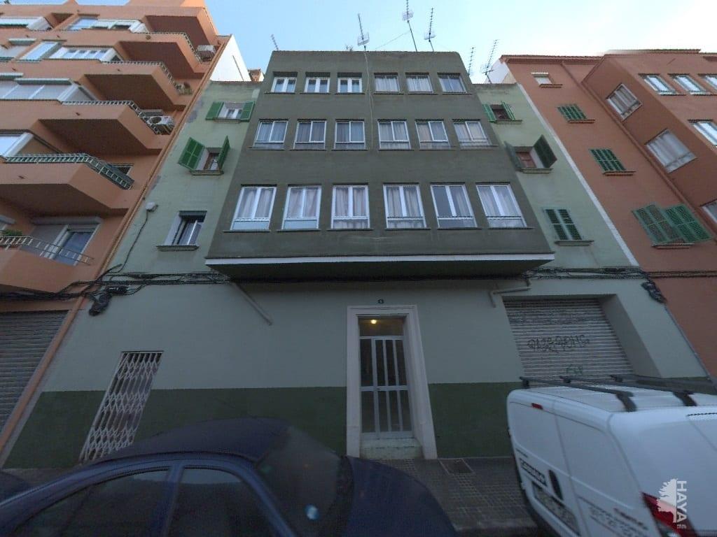 Local en venta en Palma de Mallorca, Baleares, Calle Pere Ii, 348.150 €, 280 m2