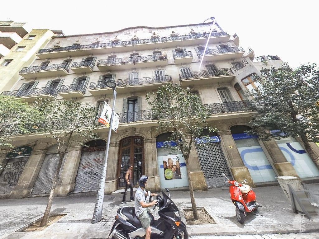 Piso en venta en Barcelona, Barcelona, Avenida Republica Argentina, 558.000 €, 1 baño, 173 m2