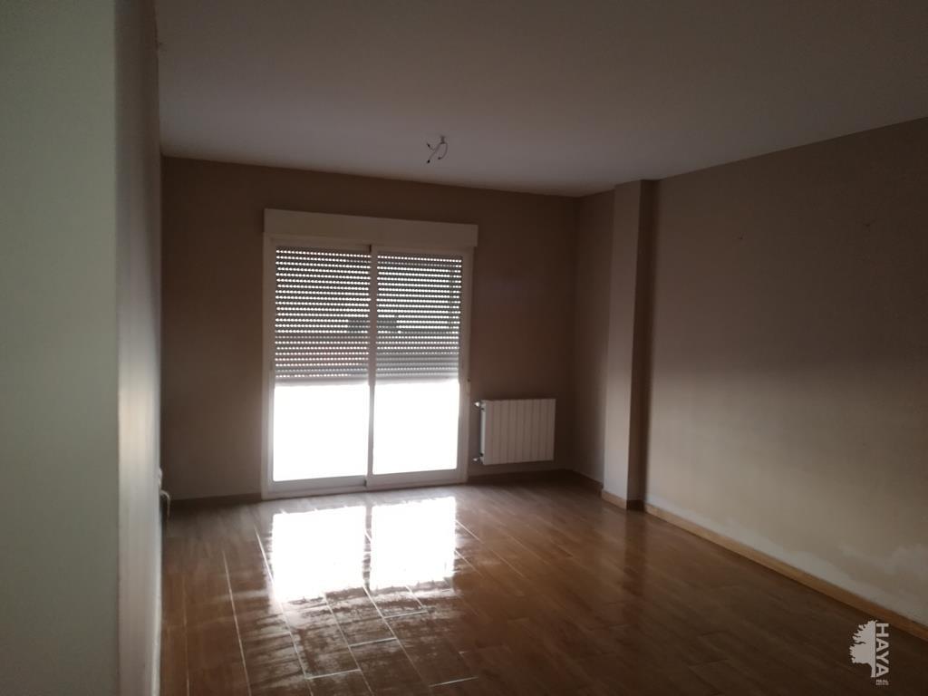 Piso en venta en Piso en Almazora/almassora, Castellón, 93.075 €, 3 habitaciones, 1 baño, 112 m2, Garaje