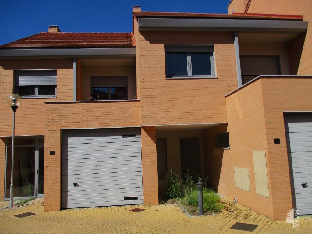 Piso en venta en Almería, Almería, Calle Padre Joaquin Reina, 171.000 €, 4 habitaciones, 2 baños, 135 m2