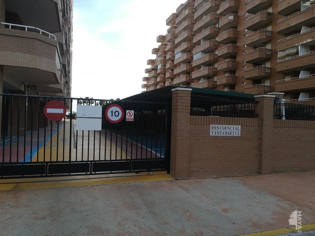 Piso en venta en Oropesa del Mar/orpesa, Castellón, Paseo Maritim, 180.050 €, 1 baño, 80 m2