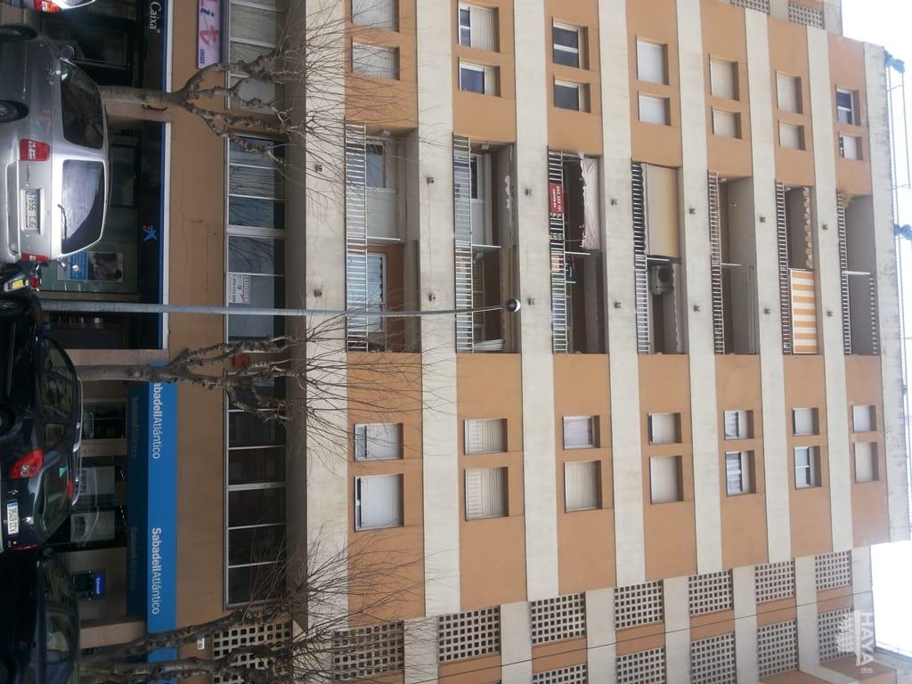 Piso en venta en Salt, Girona, Calle Francesc Macia, 87.696 €, 3 habitaciones, 2 baños, 87 m2