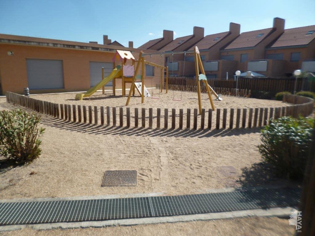 Piso en venta en Piso en Almería, Almería, 126.000 €, 2 habitaciones, 1 baño, 94 m2