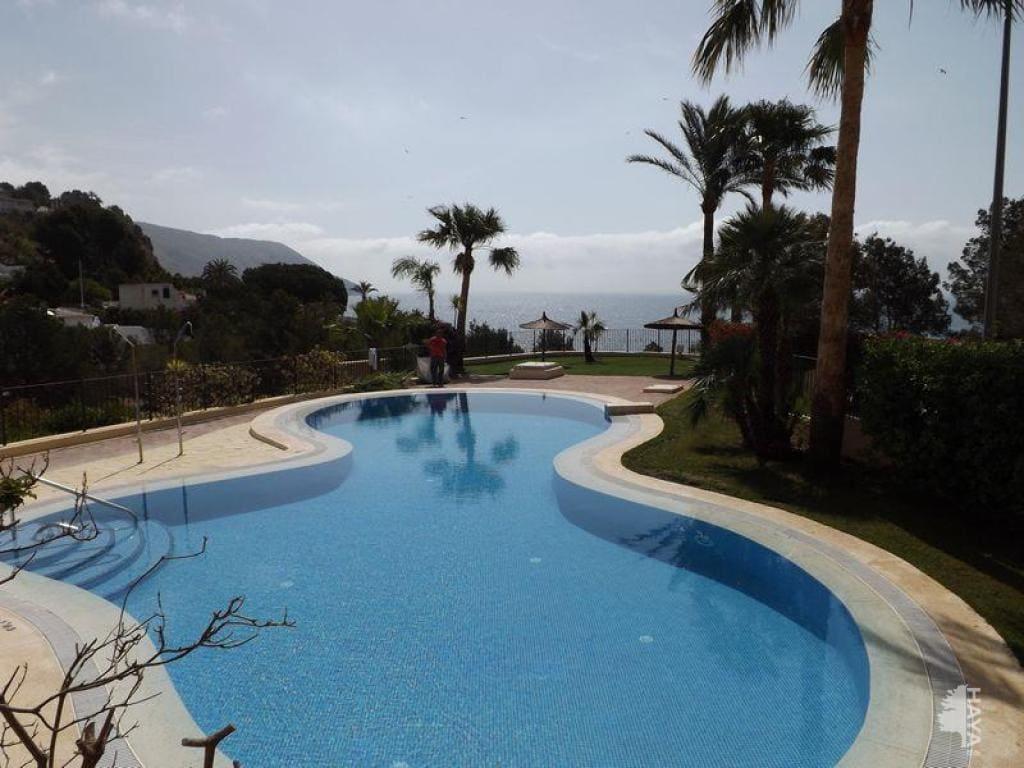 Piso en venta en Altea, Alicante, Calle Isla de Altea, 160.109 €, 2 habitaciones, 2 baños, 87 m2