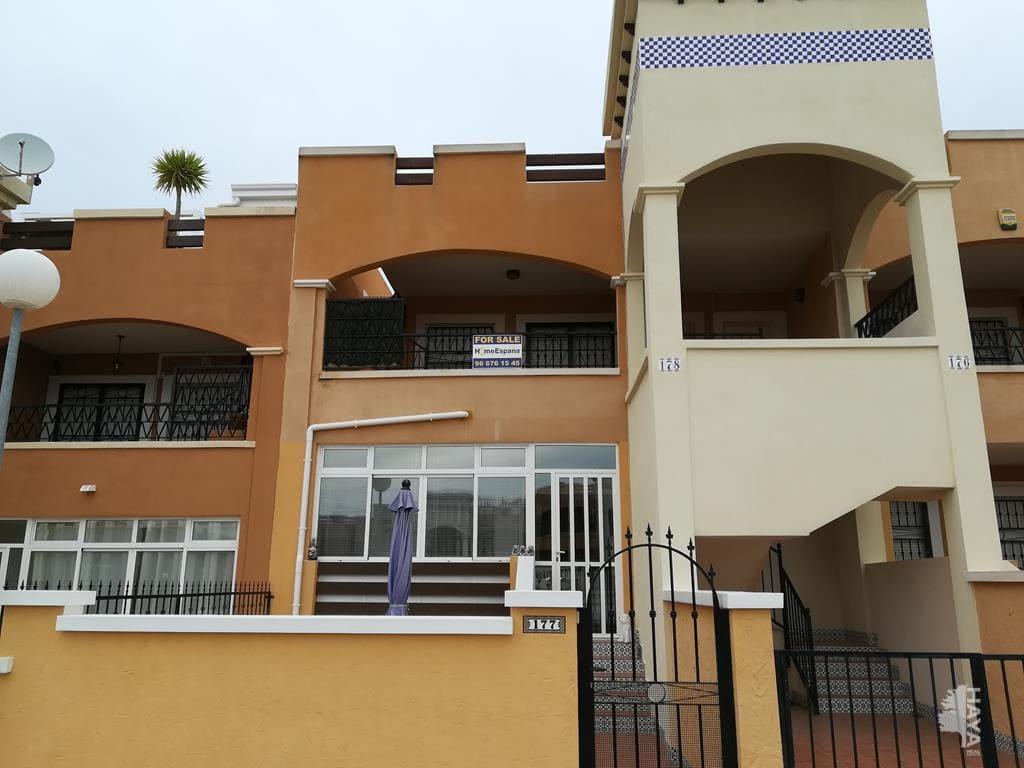 Piso en venta en Orihuela, Alicante, Calle Dream Hills Ii, 84.525 €, 2 habitaciones, 2 baños, 74 m2