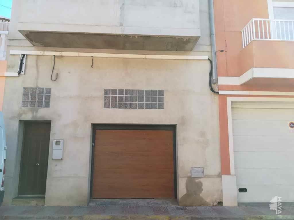 Local en venta en Silla, Valencia, Calle Labradores, 43.066 €, 63 m2