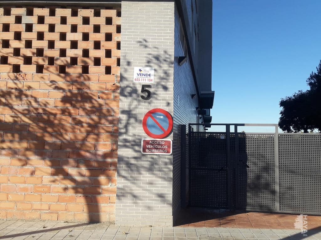 Local en venta en Quatre Carreres, Valencia, Valencia, Calle Moreres, 75.387 €, 65 m2
