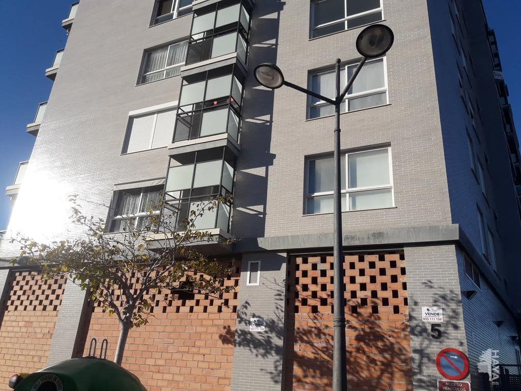 Local en venta en Quatre Carreres, Valencia, Valencia, Calle Moreres, 167.669 €, 145 m2
