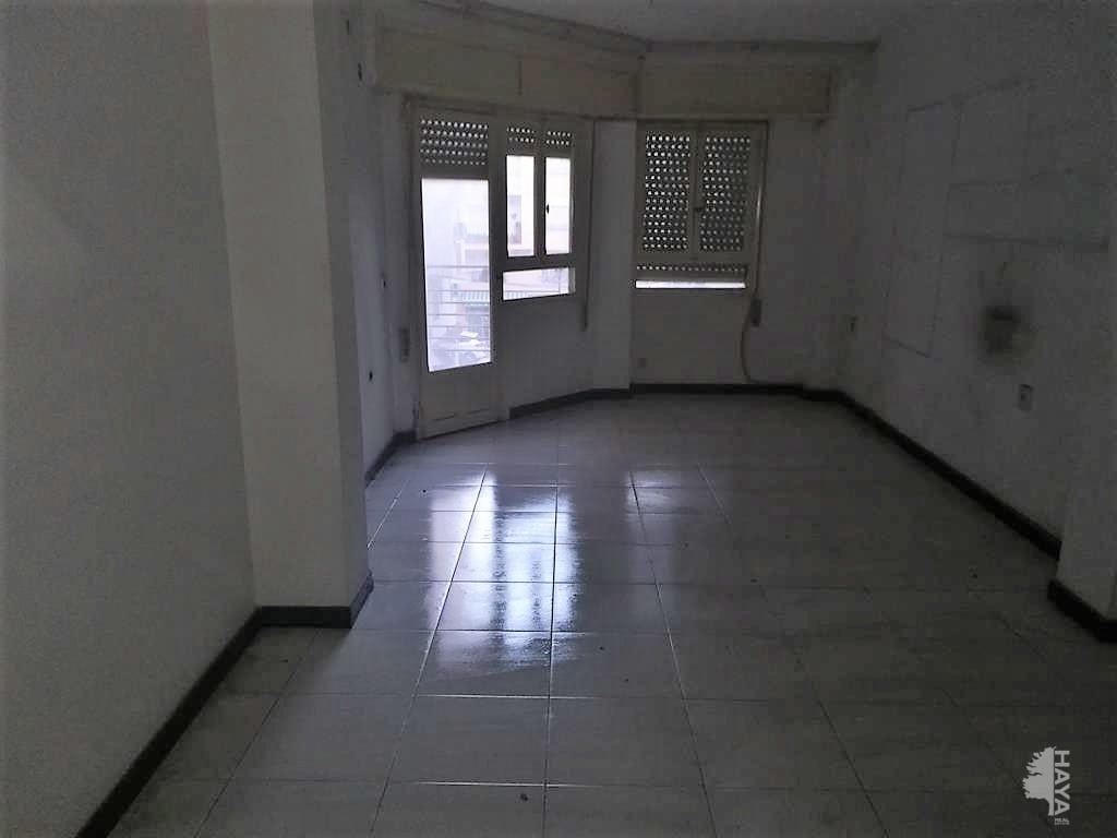 Piso en venta en Piso en Orihuela, Alicante, 95.622 €, 4 habitaciones, 2 baños, 123 m2