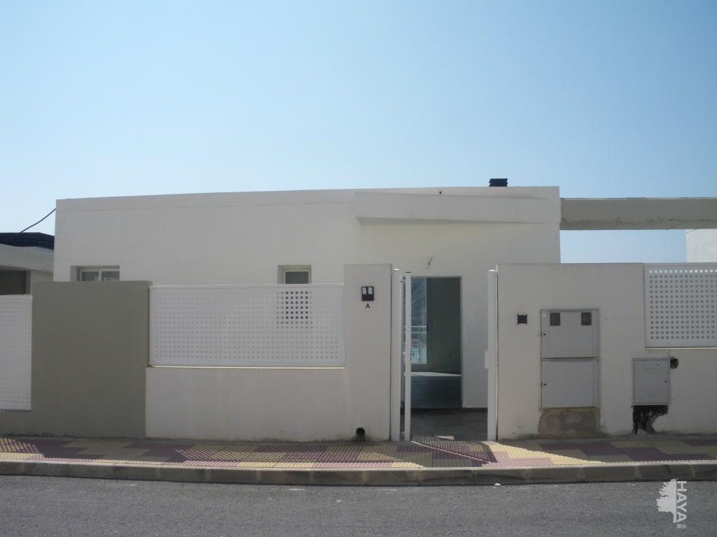 Casa en venta en Cullera, Valencia, Calle Sierra Mariola, 254.000 €, 3 habitaciones, 3 baños, 211 m2