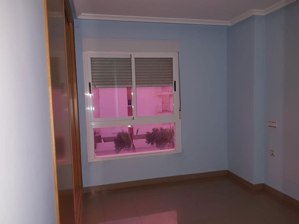 Piso en venta en Piso en Orihuela, Alicante, 112.893 €, 2 habitaciones, 2 baños, 70 m2