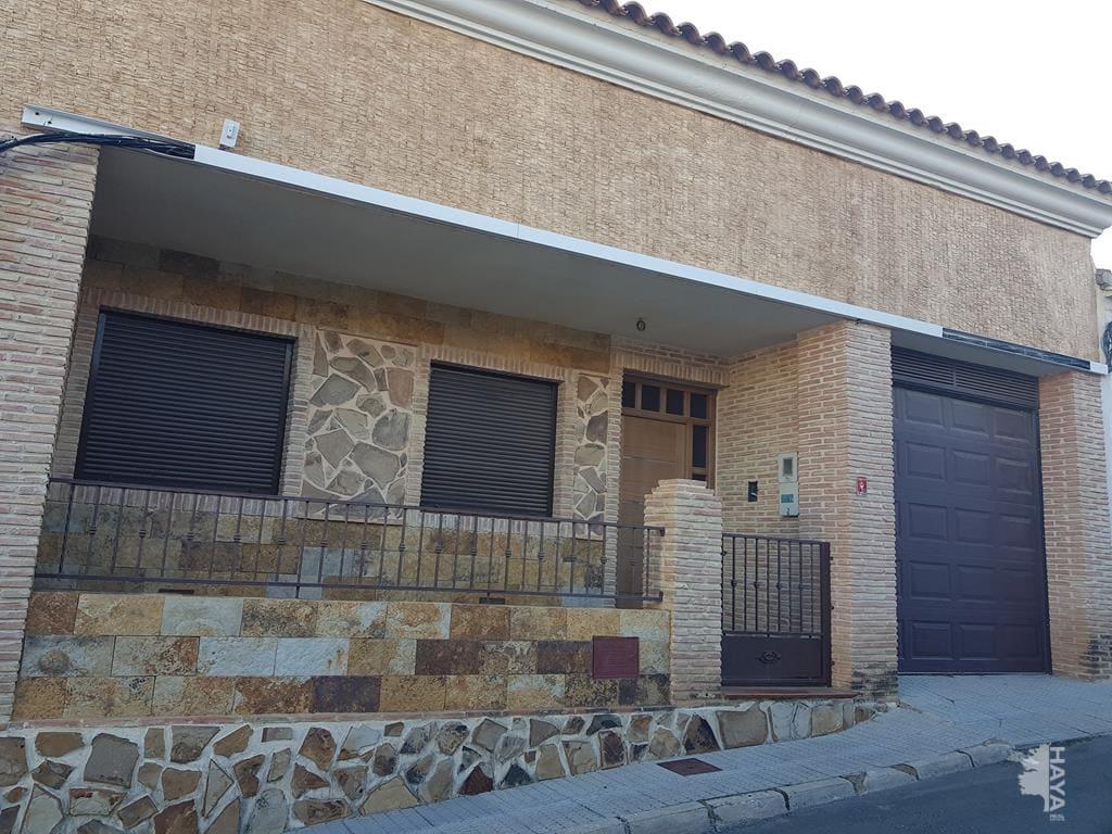 Piso en venta en Bigastro, Alicante, Calle Antonio Maura, 133.621 €, 3 habitaciones, 2 baños, 197 m2
