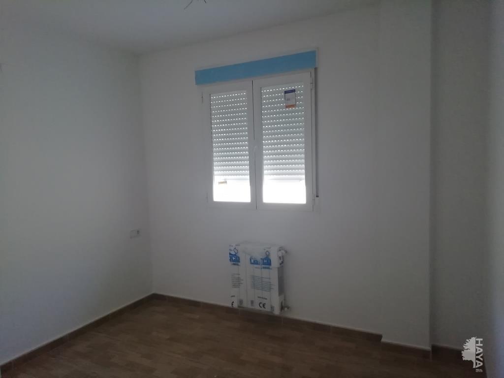 Piso en venta en Tobarra, Albacete, Calle Daniel Chulvi, 51.000 €, 3 habitaciones, 1 baño, 93 m2