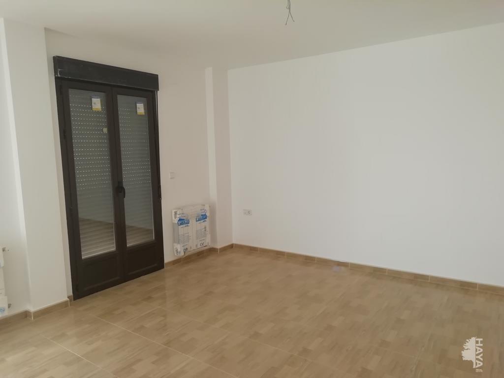Piso en venta en Tobarra, Albacete, Calle Daniel Chulvi, 56.000 €, 3 habitaciones, 1 baño, 108 m2