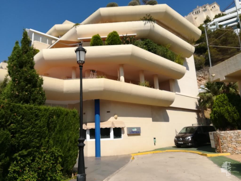 Piso en venta en L`olla, Altea, Alicante, Calle Holanda, 355.042 €, 2 habitaciones, 2 baños, 164 m2