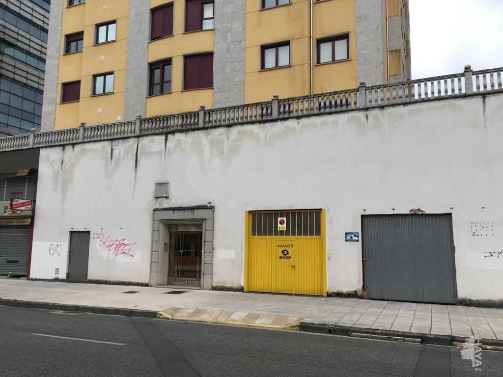 Local en venta en Fingoi, Lugo, Lugo, Calle Ronda Fingoi (de), 92.800 €, 139 m2