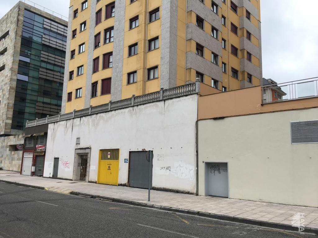 Local en venta en Fingoi, Lugo, Lugo, Calle Ronda Fingoi (de), 70.416 €, 98 m2